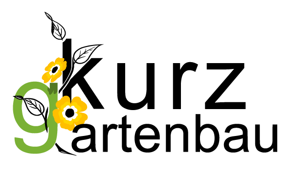 Gartenbau Kurz